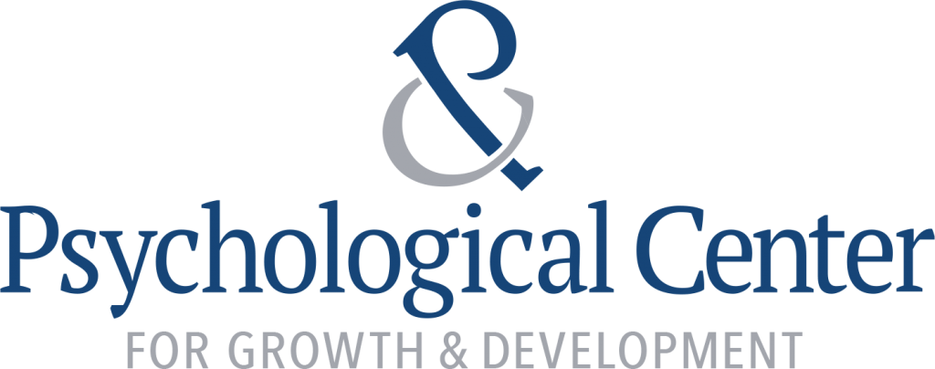 Psychological Center Logo
