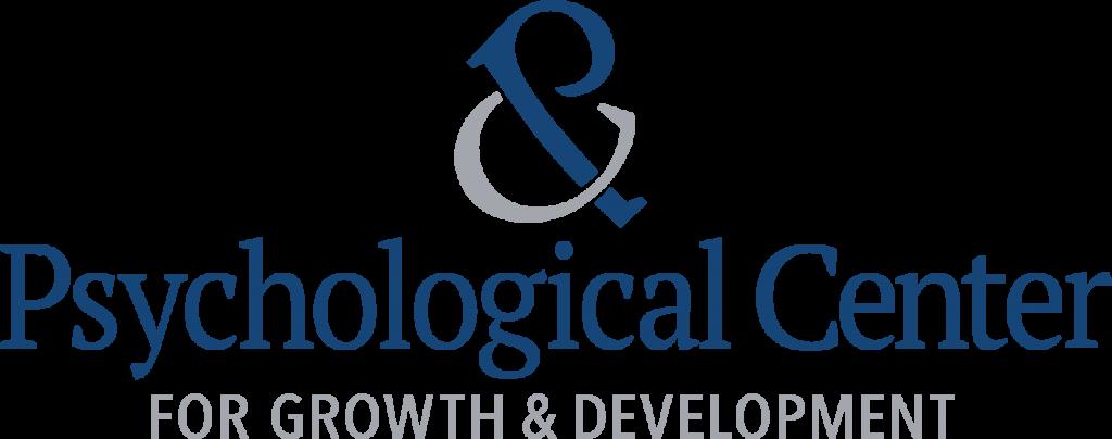 Psychological Center Logo